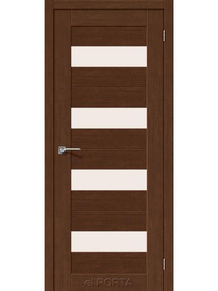 Межкомнатная дверь El'Porta Легно-23
