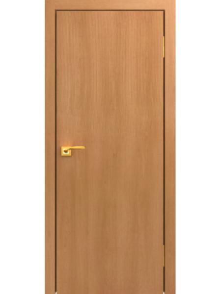Межкомнатная дверь Новый Стандарт 01