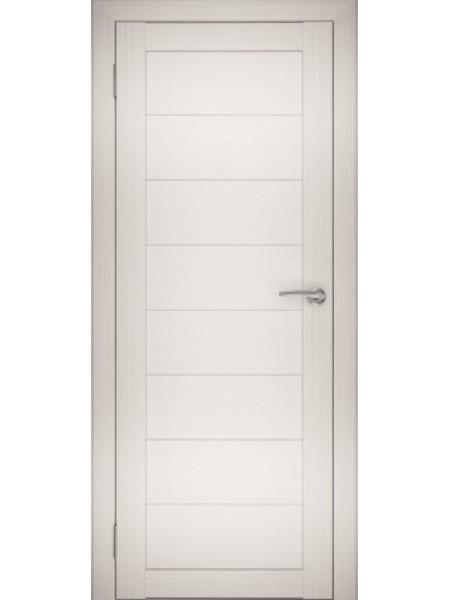 Межкомнатная дверь Амати 00