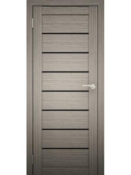 Межкомнатная дверь Амати 1