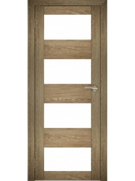 Межкомнатная дверь Амати 2