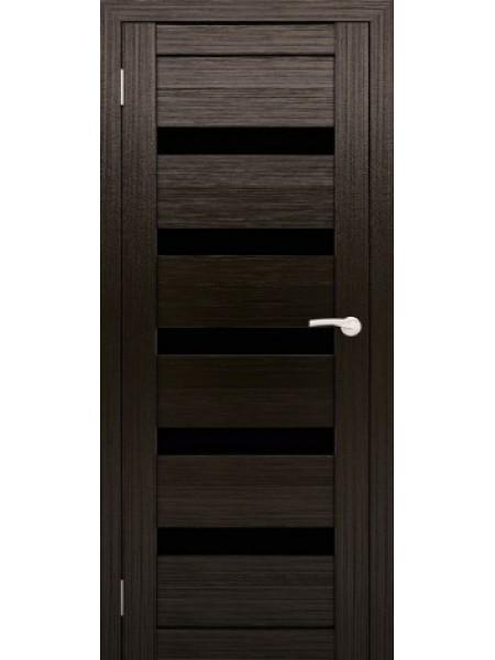 Межкомнатная дверь Амати 3