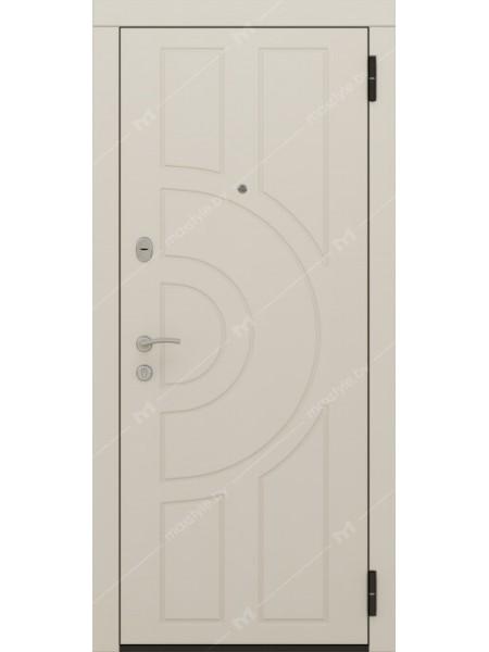 Входная дверь МаксСтайл Венера Стандарт+