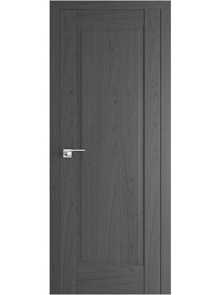 Межкомнатная дверь ProfilDoors 100X