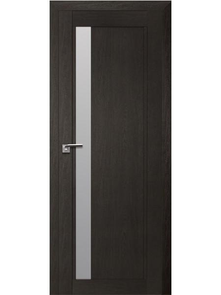 Межкомнатная дверь ProfilDoors 2.71XN