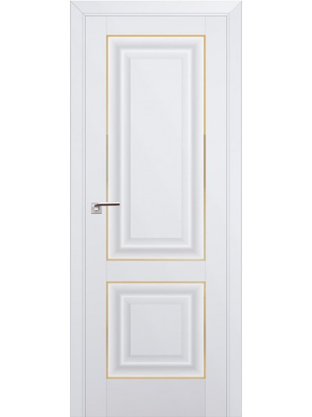 Межкомнатная дверь ProfilDoors 27U