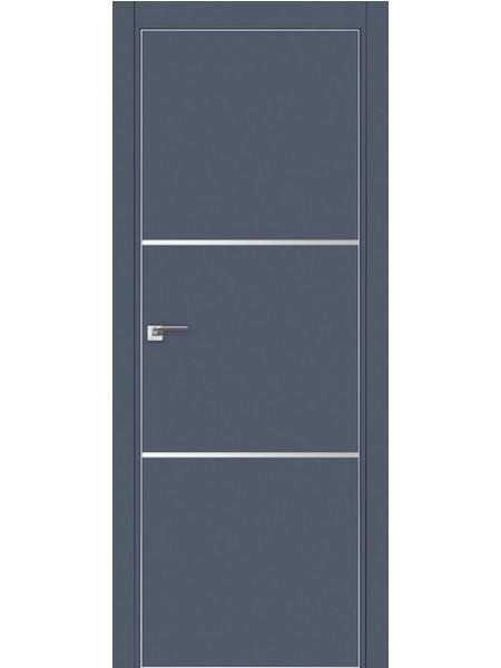 Межкомнатная дверь  ProfilDoors 2E