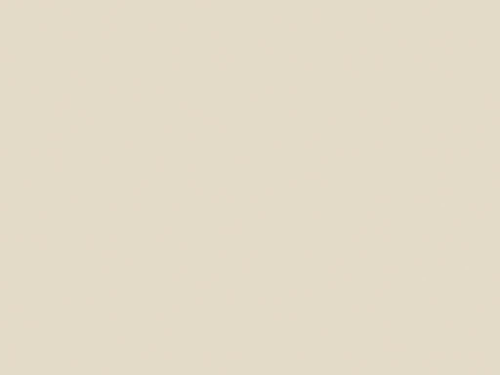 Белая устрица муар (RAL 1013)