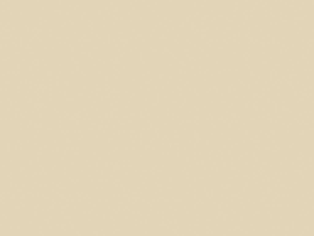 Бежевый муар (RAL 1015)