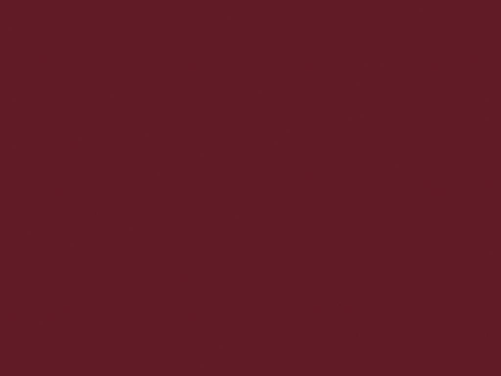 Красный рубин (RAL 3004)