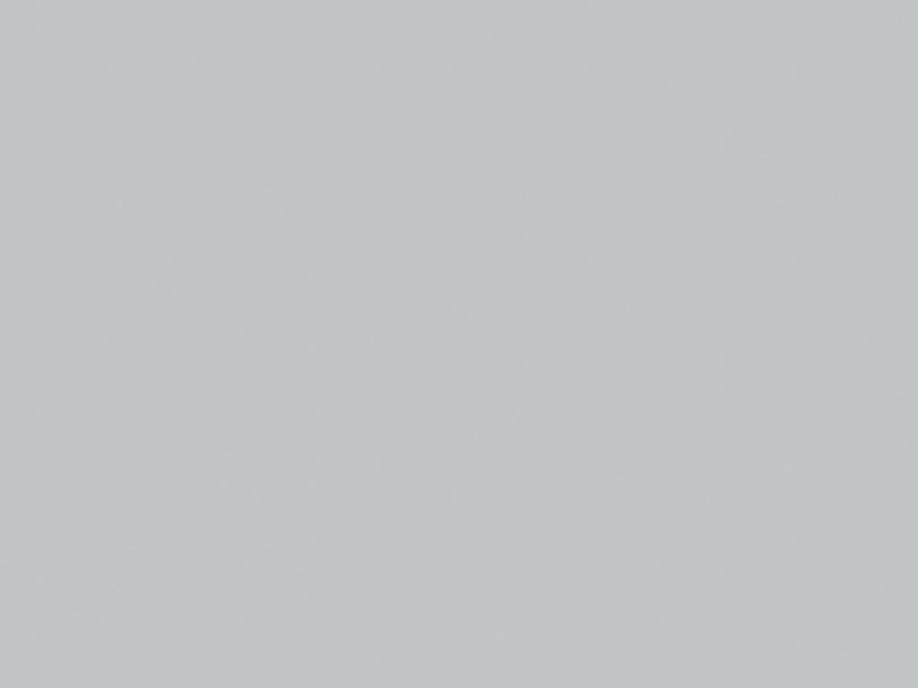 Серый графит (RAL 7035)