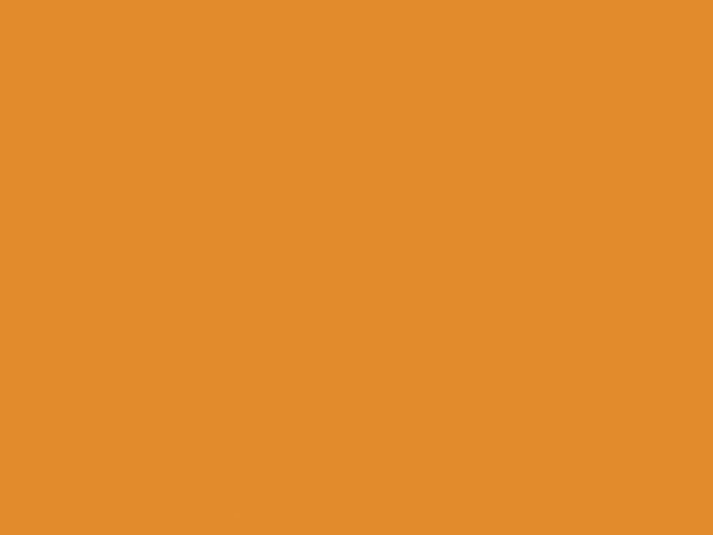 Желтый нарцисс (RAL 1007)