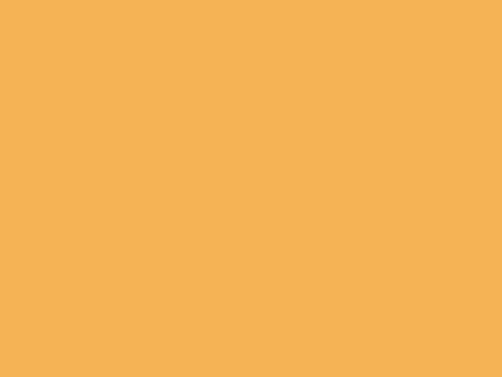Желтый шафран (RAL 1017)