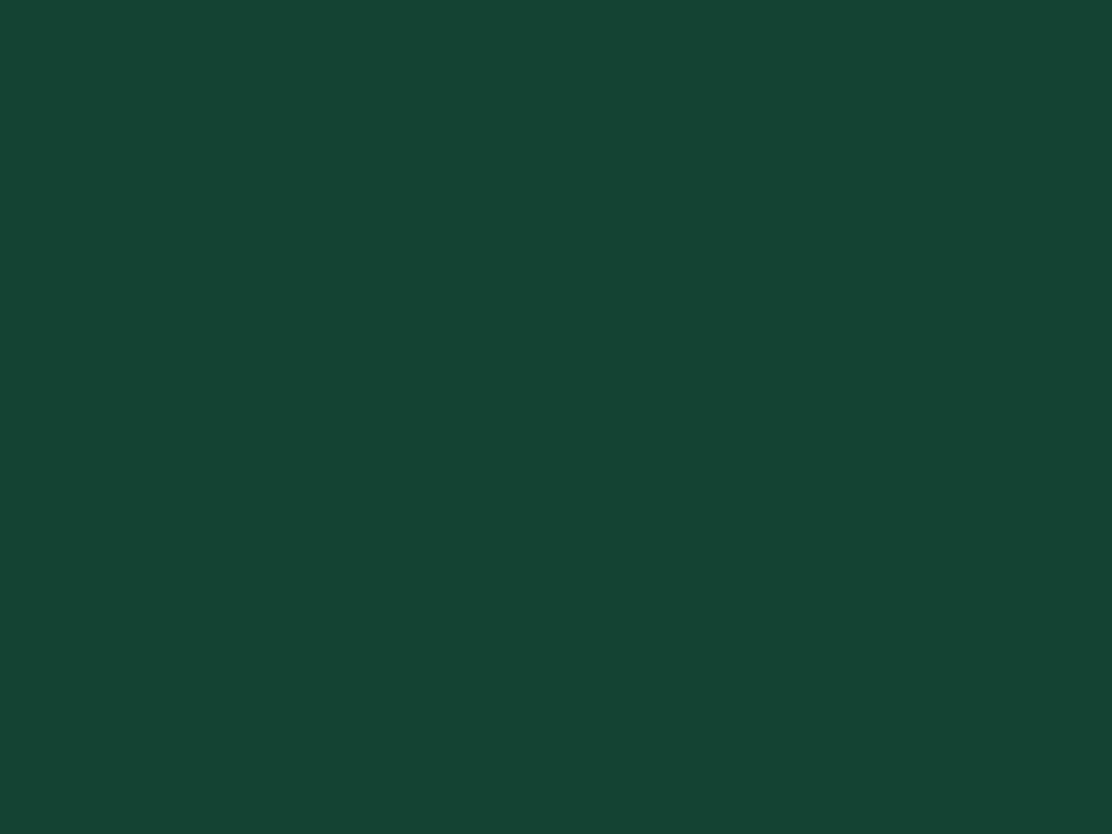 Зеленый мох (RAL 6005)